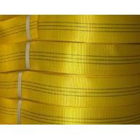 China Sling Webbing Material on sale