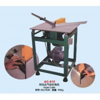 Buy cheap 4paperboard mold series AC-K15 from wholesalers