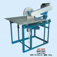 Buy cheap 4paperboard mold series AC-K03 from wholesalers