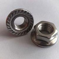 Buy cheap Threaded rod from wholesalers