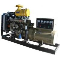 Buy cheap 180KW Shandong Weifang diesel generating set from wholesalers