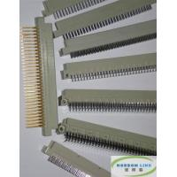 Buy cheap DIN41612 WIRE TO BOARD from wholesalers