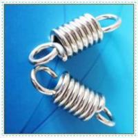 Buy cheap tension spring from wholesalers