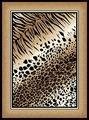 Buy cheap Animal Print Rugs Home Dynamix Area Rugs: Kidz Image Rug: 004 Race Car from wholesalers