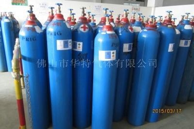 Quality Industrial Oxygen / liquid oxygen wholesale