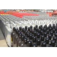 Buy cheap Specialty Tungsten hexafluoride from wholesalers