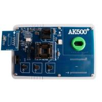 Cheap AK500+ Key Programmer ( Software in CD) for sale
