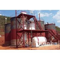 Cheap products Desorption Electrolysis System for sale