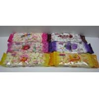 NO.M012 138G Marshmallow Pieces 138g*50bags