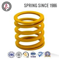 Cheap Suspension Spring 4-MF-006 for sale