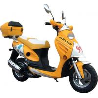 Cheap SCOOTER for sale