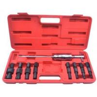 Cheap TM 9 PCS BLIND HOLE BEARING PULLER SET for sale