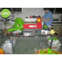 Daily chemical products industry Cover the glue application wipes