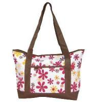 China Bags & Tools SL6002-brown on sale