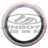 Cheap Corrugated Metal Gasket for sale