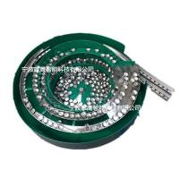 XIONGYING The motor cover vibrating disc can be customized