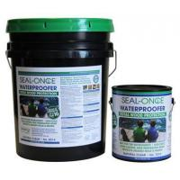 Cheap Waterproofers - Wood Waterproof Sealant for sale