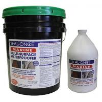 Cheap Waterproofers - Marine Sealant for sale