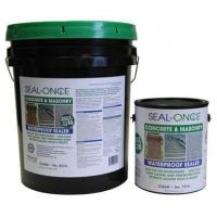 Cheap Seal-Once Concrete Masonry Waterproofing for sale