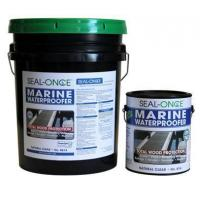 Cheap Waterproofers - Marine Wood Sealer for sale