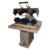 Cheap WJT-22 Cuff,Coller Yoke Press for sale