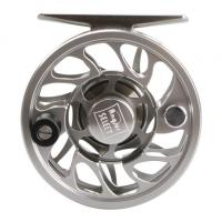Cheap REELS CNC-Machined Fly Reel (BROOKS) for sale