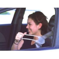 Buy cheap Easy Reach Seat Belt from wholesalers