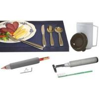 Buy cheap Parkinson's Weighted Kit from wholesalers