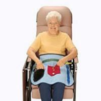 Buy cheap Activity Apron for Alzheimers or Dementia from wholesalers