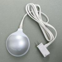 Buy cheap Magic Tap Touch Lamp Dimmer from wholesalers