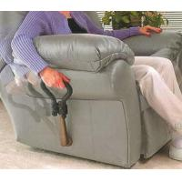 Buy cheap Recliner Lever Extender from wholesalers
