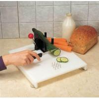 Buy cheap Fix Preparation Board from wholesalers