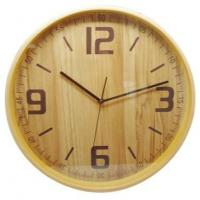 Cheap Quartz wall clock for sale