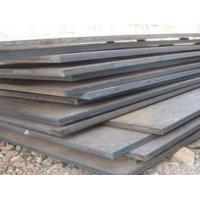 Cheap Cold Rolled Steel Strips coils plates sheet SPCC SD for sale