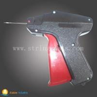 Cheap Tag Gun with Long Needle for sale