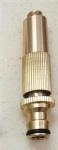 Quality brassfitting BF-2003Brass Tap Adapter Hose Connector Gardening wholesale