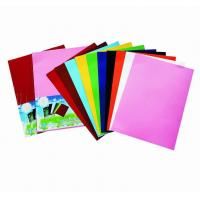 Cheap Color Cardboard Paper for sale
