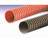 Buy cheap Double silicone cloth duct from wholesalers