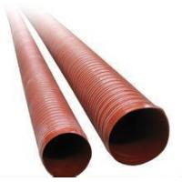Buy cheap Silicone cloth duct(1) from wholesalers