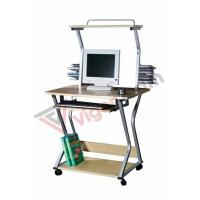 Computer Table CT10050
