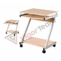 China Computer Table CT10005 on sale