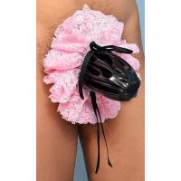 Cheap Bags PVC Chastity Pouch wholesale