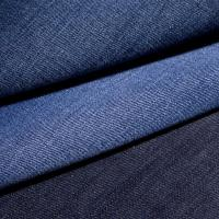 Cheap 100% high quality cotton denim fabric for sale