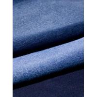 Cheap classic twill stretch denim fabric for sale