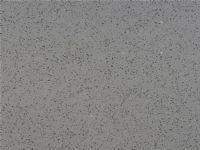 Buy cheap Compound Stone Monocolor Serie LE5119 from wholesalers