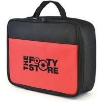 Cheap Promotional Bags Deluxe Cooler Lunch Boxes for sale