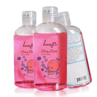 China Nourish And Hydrate Extra Moisturizing From Head To Toe Wash on sale