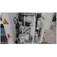 Buy cheap SW11C Asymmetry 3-roller Rolling Machine For Sheet Metal from wholesalers