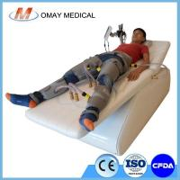 Cheap ECP machine Physical therapy medical equipment ECP for Kidney for sale