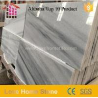 Cheap OEM Makrana Marble Floor Design and Marble Statue with Low Price for sale
